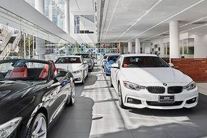 Mới mua ô tô, cần làm ngay những việc sau để xe bền bỉ hơn
