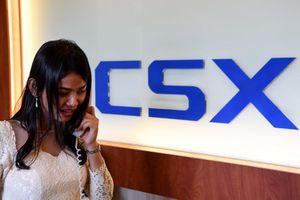 Ngân hàng thương mại lớn nhất Campuchia lên sàn chứng khoán