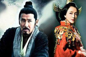 'Biến người thành lợn' - Màn đánh ghen của vị Hoàng hậu tàn bạo nhất lịch sử Trung Hoa khiến con trai ruột cũng khiếp sợ