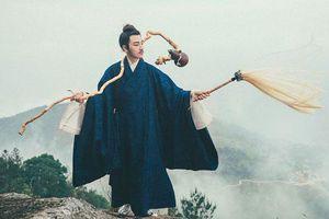 Nhân vật bí ẩn, tài năng nhất thời Tam Quốc khiến Tào Tháo phải 'bó tay', Gia Cát Lượng 'chào thua'