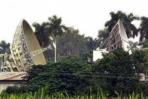 Radar Nga tại Cuba 'làm sụp đổ' tiêm kích tàng hình Mỹ