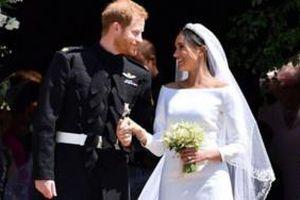 Sao Hollywood lấy chồng hoàng gia: người hạnh phúc, người thành 'vàng anh trong lồng son'