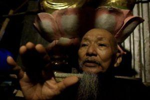 Long An: Sắp có kết luận kiểm tra nơi tự xưng là 'Tịnh thất Bồng Lai' và 'Thiền am bên bờ vũ trụ'