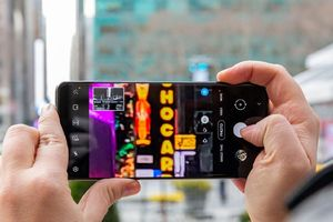 Samsung Galaxy Note 20 sẽ sở hữu đầy đủ tính năng của S20 Ultra