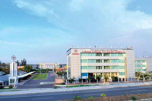 Tổng công ty Phát điện 2 (EVNGENCO2): Triển vọng IPO nhiều thách thức
