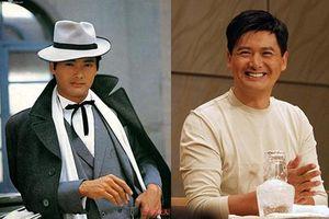 Những vai diễn kinh điển không thể thay thế trên màn ảnh Hoa ngữ