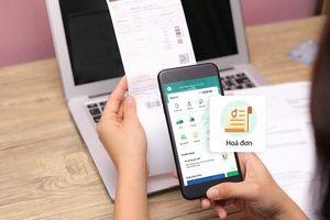 Xác thực tài khoản ví điện tử: Còn e ngại gì?