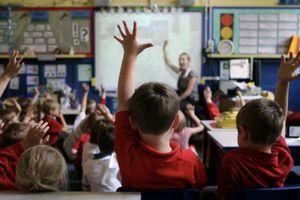 Nhiều phụ huynh Anh phản đối trường học mở cửa vào tháng 6