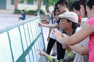 Một số trường 'hot' ở Hà Nội tuyển sinh lớp 6 ra sao?