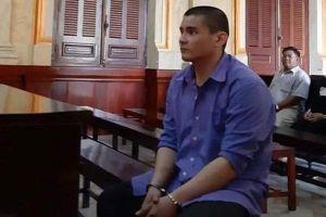 Kẻ vác dao chém chết 4 người trong một nhà lãnh án tử hình