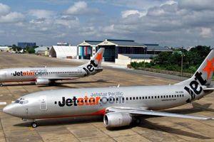 24 công ty con của TKV có dấu hiệu mất an toàn vốn, Jetstar Pacific bị đưa vào diện giám sát đặc biệt
