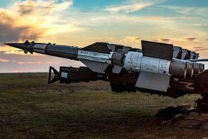 Không dám kích hoạt S-400, Thổ Nhĩ Kỳ dùng tạm vũ khí Ukraine