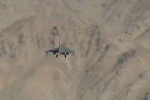 Trung Quốc tuyên bố S-400 sẵn sàng bắn hạ máy bay Ấn Độ