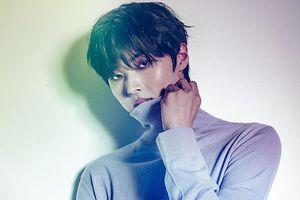 Lo sợ TTS 'Produce 101' Yoon Hee Seok tự tử: Mất tích, cắt liên lạc suốt 2 ngày