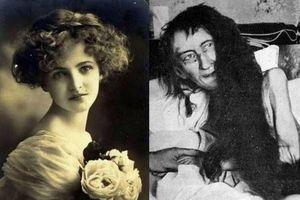 Tiểu thư nhà giàu bị nhốt 25 năm vì muốn cưới người không vừa ý mẹ