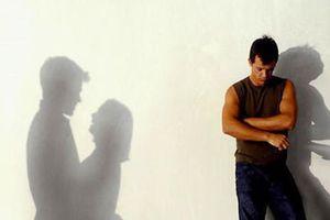 VTC News Radio: Vợ ngoại tình 3 lần, có nên tiếp tục tha thứ?