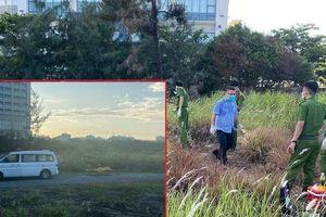 Xác định danh tính và hé lộ nguyên nhân thi thể cháy đen bên bờ biển Đà Nẵng