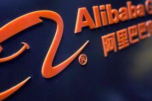 Gã khổng lồ Alibaba đầu tư 'khủng' nhằm tích hợp trí tuệ nhân tạo vào loa thông minh