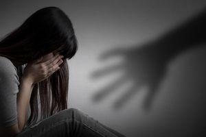 Trẻ em đang bị xâm hại tình dục như thế nào trên mạng