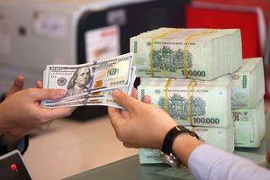 Cơ hội cho kinh tế Việt Nam hậu đại dịch Covid-19