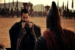 Khám phá 'Ngũ hổ tướng' của nhà Ngụy là ai?