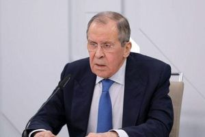 Mỹ rút khỏi Hiệp ước Bầu trời mở, Nga có bị kích động?