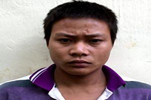 Gia Lai: Truy tố 3 đối tượng giết người ở quán internet