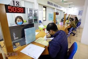 ILO: Đại dịch COVID-19 làm mất đi 305 triệu việc làm trong quý 2