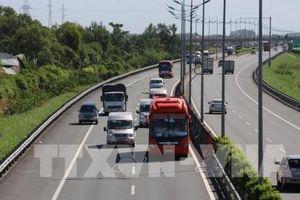 'Khuất tất' dự án BOT đoạn tuyến nối đường Võ Văn Kiệt đến cao tốc TpHCM – Trung Lương