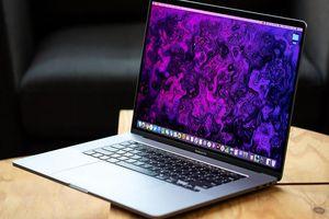 Tất cả người dùng MacBook nên cập nhật macOS vì tính năng mới này