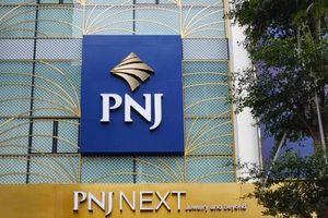 Lỗ 89 tỷ trong tháng 4, PNJ đổi mục tiêu năm 2020: Doanh thu giảm 15%, lợi nhuận giảm 30%