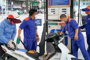 Bộ Công Thương ra Chỉ thị tăng cường đảm bảo nguồn cung xăng dầu, xử lý nghiêm sai phạm