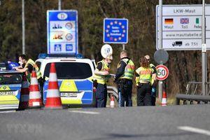 Tây Ban Nha kêu gọi châu Âu thiết lập quy tắc chung về mở cửa biên giới