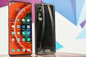 Điểm mặt những smartphone tốt nhất thế giới nửa đầu năm 2020
