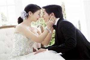 5 thói quen giúp tình cảm vợ chồng luôn nồng thắm như lúc mới cưới