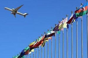 Mỹ với Hiệp ước Bầu trời mở: Đóng rồi khó mở!