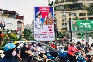 Việt Nam đang xem xét và quyết định việc mở lại giao thông, giao thương quốc tế sau Covid-19