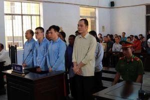 Đắk Lắk: 'Ăn tiền' dự án 3.000 tỷ, nhiều cán bộ xã Cư Elang hầu tòa