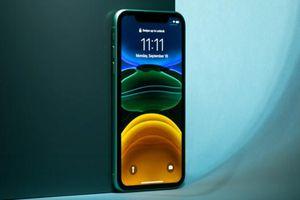 Samsung tiếp tục hưởng lợi nếu iPhone 12 thành công
