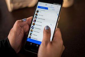 Vợ thường xuyên vào xem Facebook người cũ