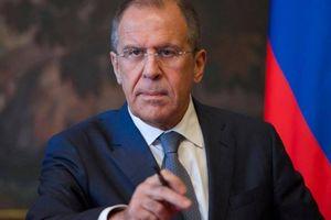 Thời báo Hoàn Cầu: Nga cảm thấy lo ngại việc WHO bị bêu xấu