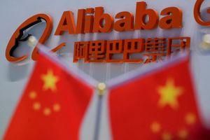 Alibaba hưởng lợi nhờ dịch COVID-19
