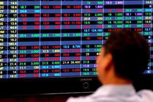 ITA tăng trần phiên thứ 4 dù sóng cổ phiếu bất động sản khu công nghiệp đã hạ nhiệt