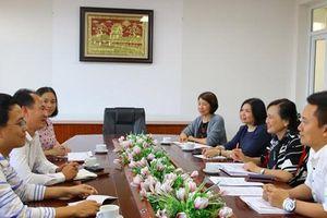 Hội Hữu nghị Myanmar – Việt Nam: 7 năm với sứ mệnh nối nhịp cầu hữu nghị hai nước