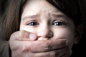 Thiến sinh học có làm giảm được tội phạm xâm hại tình dục trẻ em?