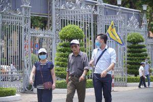 Rất nhiều người Việt vẫn có ý định du lịch sau COVID-19