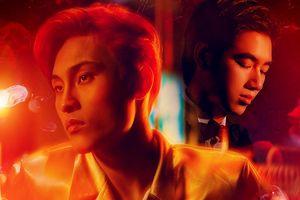 K-ICM tung MV tiếng Anh với ca sĩ trẻ Wren Evans
