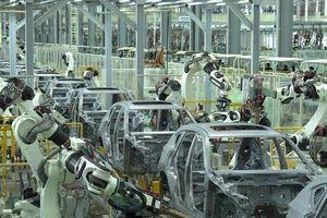 Nới lỏng quy định hưởng thuế nhập khẩu 0% với linh kiện ôtô