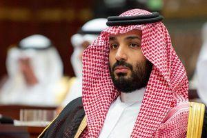 Nga có thể chùn bước trước đề nghị giữ nguyên mức cắt giảm hiện tại đến hết năm của Ả Rập Saudi