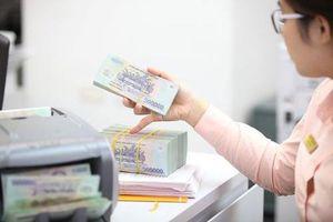 Ngân hàng Nhà nước mở rộng phạm vi cơ cấu nợ cho doanh nghiệp